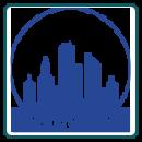 Строй Сити